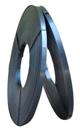 Çelik Çember (16 mm) ~23 kg