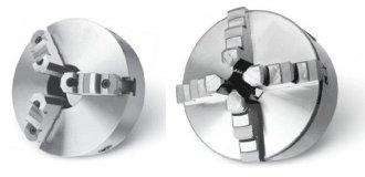 Üniversal Torna Aynası (80 - 500 mm)