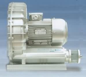 Blower (240 m3/saat)