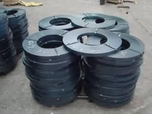 Çelik Çember (19 mm)