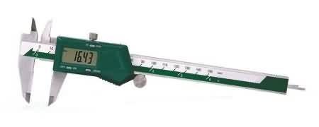 Dijital Kumpas (0 - 150 mm)