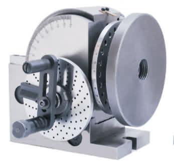 Divizör (100 - 128 - 132 mm)