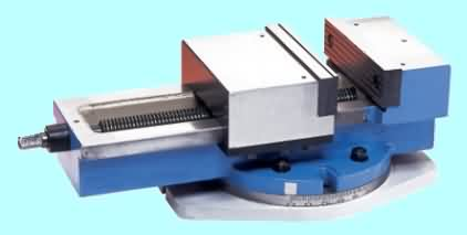Döner Tezgah Mengenesi (225 - 250 mm)