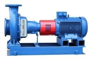Elektro Motopomp (30 kW)