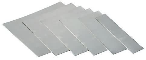 Gümüş Tabaka