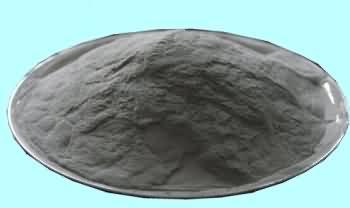 Gümüş Tozu (1 - 5 mikron)