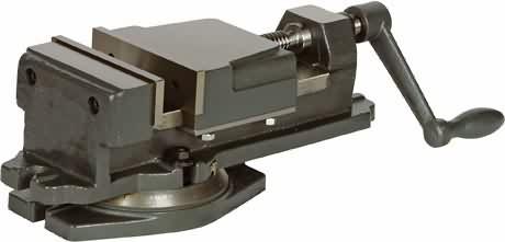 Hassas Tezgah Mengenesi (100 - 200 mm)