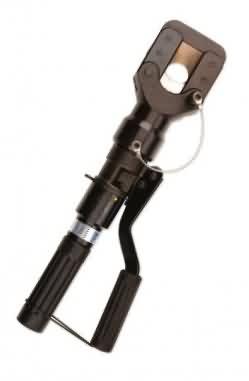 Hidrolik Kablo Makası (25 mm)