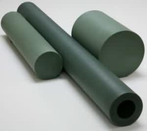 Kestamid Çubuk (25 - 200 mm)