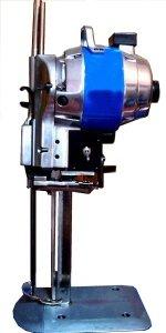 Kumaş Kesme Makinası (254 - 330 mm)