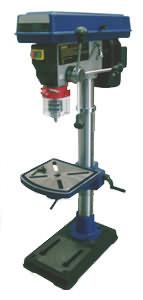 Masaüstü Matkap Makinası (16 mm)