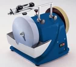 Masaüstü Bıçak Bileme Makinası