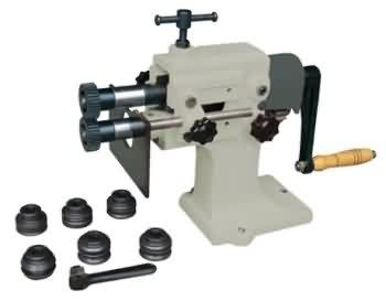 Masaüstü Kordon Makinası (0.8 mm)