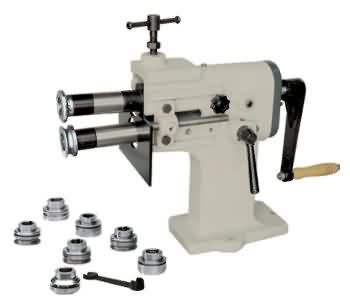 Masaüstü Kordon Makinası (1.2 mm)