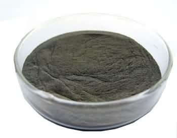 Molibden Tozu (150 mikron)