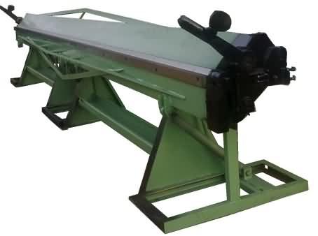 Motorlu Caka (2.000 - 6.000 mm)