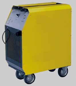 Plazma Kesim Makinası (19 mm)