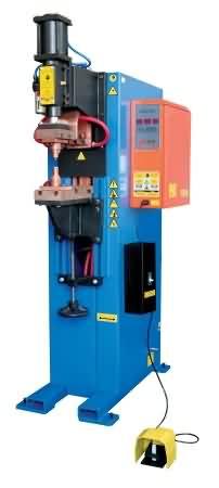 Pnömatik Projeksiyon Punta (120 kVA)