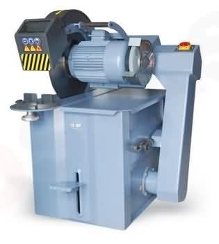 Profil Kesme Makinası (520 mm)