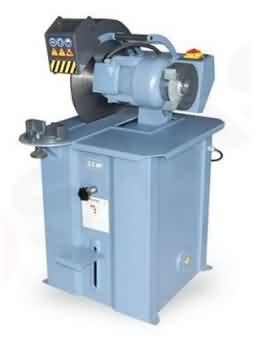 Profil Kesme Makinası (450 mm)