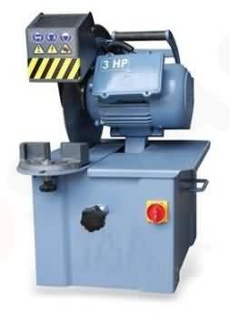 Profil Kesme Makinası (350 mm)