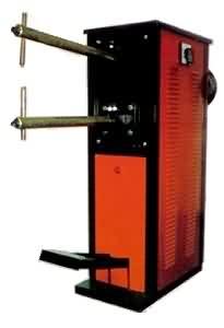 Punta Kaynak Makinası (15 kVA)