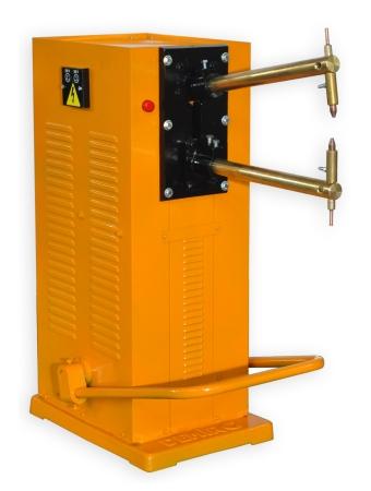 Punta Kaynak Makinası (20 kVA)