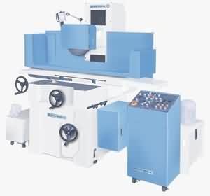Satıh Taşlama Makinası (800 mm)
