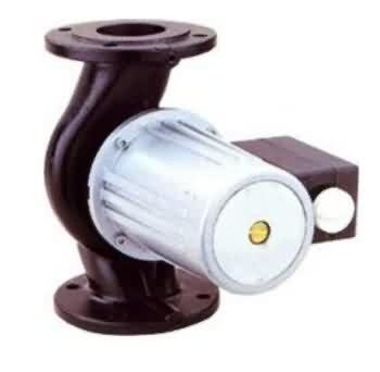 Sirkülasyon Pompası (339 W)