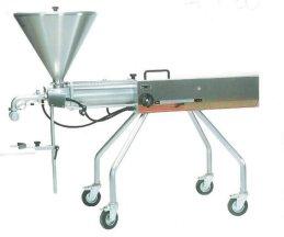 Sıvı Dolum Makinası (5 litre)