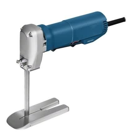 Strafor Kesme Makinası (30 cm)