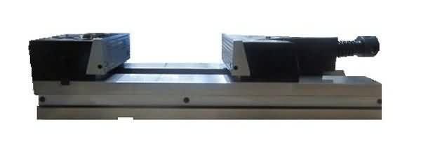 Tezgah Mengeneleri (125 .. 250 mm)