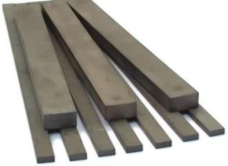 Tungsten Karbür Levha