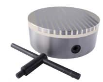 Yuvarlak Manyetik Tabla (200-250 mm)