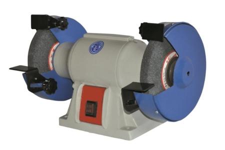 Zımpara Makinası (0.25 - 1.5 kW)